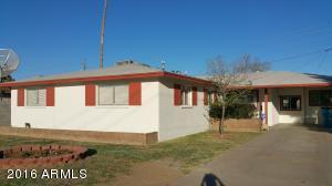 7809 N 37th Ave, Phoenix, AZ