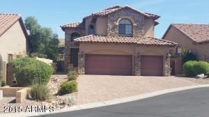 Loans near  E Red Hawk Cir, Mesa AZ