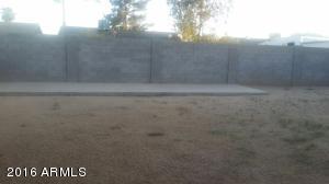 7013 W Taylor St, Phoenix, AZ