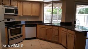 Loans near  S Terrace Rd, Chandler AZ