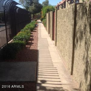 2724 W Mclellan Blvd #APT 119, Phoenix, AZ