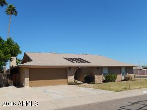 3902 W Sharon Ave, Phoenix, AZ