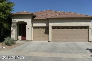 8756 W Frier Dr, Glendale, AZ