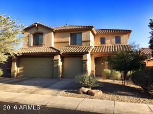 2141 W Clearview Trl, Phoenix, AZ