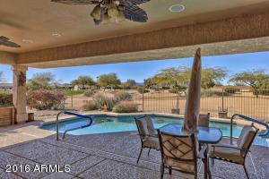 19820 N Shadow Mountain Dr, Surprise, AZ