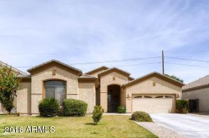 9416 W Alex Ave, Peoria, AZ