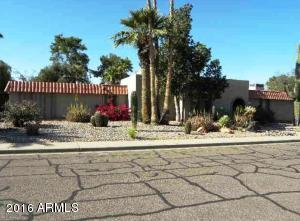 11202 N 44th Ct, Phoenix, AZ
