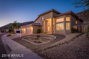 Loans near  W Melinda Ln, Glendale AZ