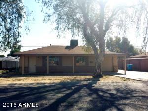 4821 N 29th Ave, Phoenix, AZ