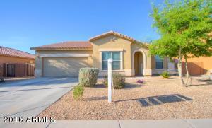 44448 W Palo Nuez St, Maricopa, AZ