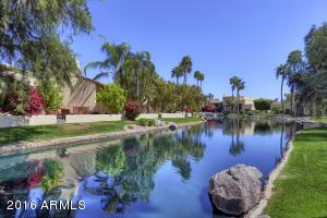 10050 E Mountainview Lake Dr #APT 13, Scottsdale, AZ