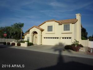 Loans near  N rd Ln, Glendale AZ
