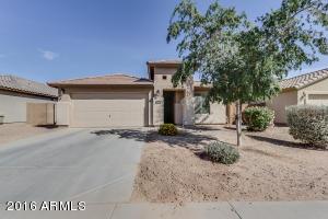 42060 W Corvalis Ln, Maricopa, AZ