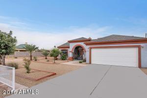 1622 N 27th Pl, Phoenix, AZ