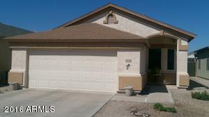 9734 W Purdue Ave, Peoria, AZ