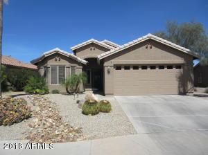 58 N Nueva Ln, Casa Grande, AZ