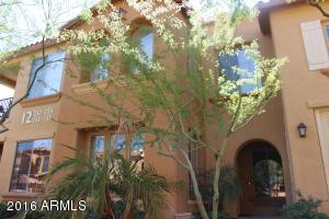 10655 N 9th St #APT 133, Phoenix, AZ