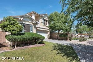 5208 S 22nd Way, Phoenix, AZ