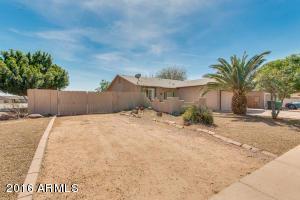 Loans near  E Adobe Rd, Mesa AZ