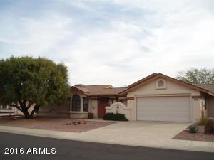 14739 W Buttonwood Dr, Sun City West, AZ