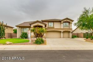 Loans near  E San Carlos Way, Chandler AZ