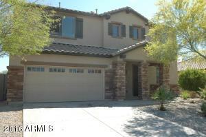 413 S 163rd Ln, Goodyear, AZ