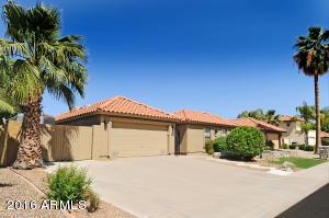 5638 E Le Marche Ave, Scottsdale, AZ