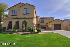 Loans near  E Blue Ridge Way, Gilbert AZ