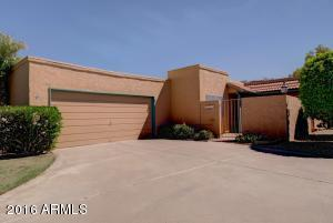 439 Leisure World --, Mesa, AZ