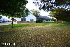 Loans near  E Via Del Palo --, Gilbert AZ