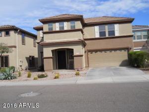 10908 W Pierson St, Phoenix, AZ