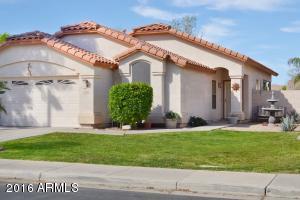 Loans near  S Riata St, Gilbert AZ