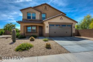 2817 E Sunset Hills Dr, Phoenix, AZ