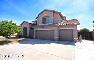 Loans near  E Decatur St, Mesa AZ