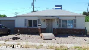 549 W 1st St, Mesa, AZ