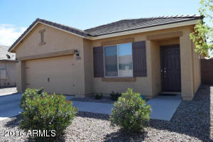 42589 W Sussex Rd, Maricopa, AZ
