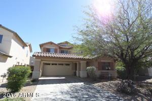 44795 W Woody Rd, Maricopa, AZ