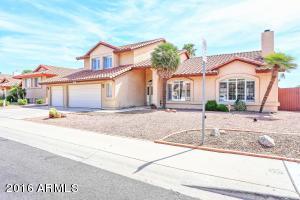 5639 E Marilyn Rd, Scottsdale, AZ