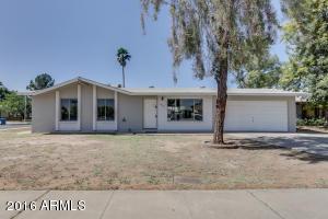 1022 S Almar Cir, Mesa, AZ