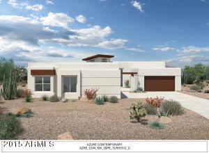 11759 E Quail Track Dr, Scottsdale, AZ