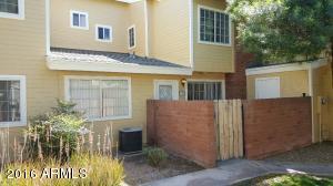 510 N Alma School Rd #APT 196, Mesa, AZ
