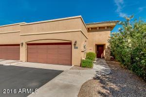 Loans near  N Rural Rd , Chandler AZ