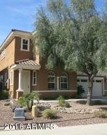 1140 N Crosscreek Dr, Chandler, AZ