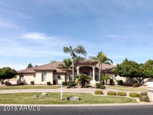 Loans near  E Pinon Ct, Gilbert AZ
