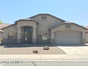 12813 W Vernon Ave, Avondale, AZ