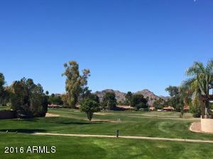 7420 N Via Camello Del Norte -- #APT 193, Scottsdale, AZ