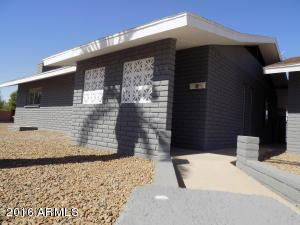 Loans near  S Hobson St, Mesa AZ