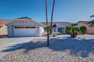 14523 W Panther Dr, Sun City West, AZ