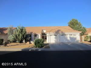 Loans near  N Congress Dr, Chandler AZ