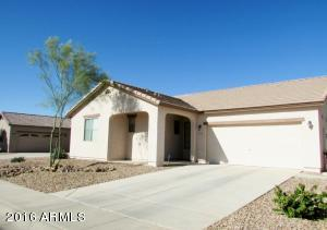 18221 N Calacera St, Maricopa, AZ